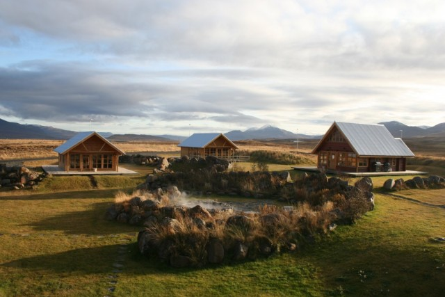 Excellent Farm Stays And Riding Exploring Iceland Download Free Architecture Designs Meptaeticmadebymaigaardcom